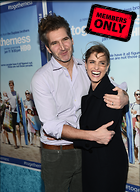 Celebrity Photo: Amanda Peet 2325x3183   3.8 mb Viewed 5 times @BestEyeCandy.com Added 799 days ago