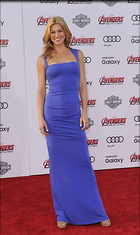 Celebrity Photo: Adrianne Palicki 1356x2272   224 kb Viewed 155 times @BestEyeCandy.com Added 657 days ago
