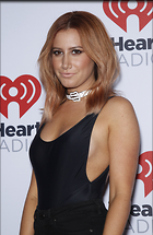 Celebrity Photo: Ashley Tisdale 1950x3000   791 kb Viewed 326 times @BestEyeCandy.com Added 834 days ago