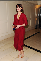 Celebrity Photo: Mary Elizabeth Winstead 2400x3536   958 kb Viewed 151 times @BestEyeCandy.com Added 1026 days ago