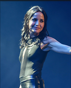 Celebrity Photo: Andrea Corr 1619x2002   314 kb Viewed 182 times @BestEyeCandy.com Added 509 days ago