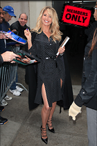 Celebrity Photo: Christie Brinkley 2133x3200   1.5 mb Viewed 2 times @BestEyeCandy.com Added 177 days ago