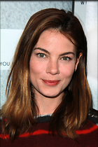 Celebrity Photo: Michelle Monaghan 2066x3100   748 kb Viewed 159 times @BestEyeCandy.com Added 3 years ago