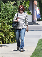 Celebrity Photo: Alyson Hannigan 1800x2427   1,045 kb Viewed 65 times @BestEyeCandy.com Added 458 days ago