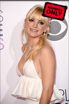 Celebrity Photo: Anna Faris 2266x3411   1.5 mb Viewed 14 times @BestEyeCandy.com Added 764 days ago