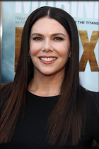 Celebrity Photo: Lauren Graham 2204x3308   897 kb Viewed 85 times @BestEyeCandy.com Added 365 days ago