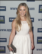 Celebrity Photo: Georgie Thompson 1587x2031   370 kb Viewed 163 times @BestEyeCandy.com Added 889 days ago