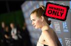 Celebrity Photo: Amy Adams 4812x3144   2.8 mb Viewed 8 times @BestEyeCandy.com Added 1053 days ago