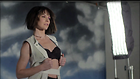 Celebrity Photo: Evangeline Lilly 1920x1080   429 kb Viewed 243 times @BestEyeCandy.com Added 1085 days ago