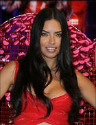 Celebrity Photo: Adriana Lima 1579x2048   820 kb Viewed 273 times @BestEyeCandy.com Added 1082 days ago