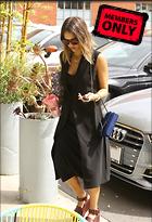 Celebrity Photo: Jessica Alba 3739x5483   7.1 mb Viewed 9 times @BestEyeCandy.com Added 775 days ago