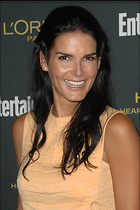 Celebrity Photo: Angie Harmon 8 Photos Photoset #248979 @BestEyeCandy.com Added 917 days ago