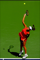 Celebrity Photo: Ana Ivanovic 2006x3000   686 kb Viewed 47 times @BestEyeCandy.com Added 897 days ago