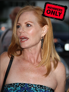 Celebrity Photo: Marg Helgenberger 3390x4488   2.0 mb Viewed 8 times @BestEyeCandy.com Added 1071 days ago