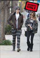 Celebrity Photo: Ashley Tisdale 2513x3600   2.6 mb Viewed 5 times @BestEyeCandy.com Added 1043 days ago