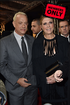 Celebrity Photo: Rita Wilson 2403x3600   2.1 mb Viewed 2 times @BestEyeCandy.com Added 538 days ago