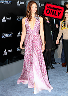 Celebrity Photo: Ashley Judd 3360x4695   2.3 mb Viewed 1 time @BestEyeCandy.com Added 707 days ago