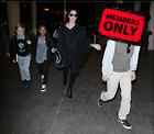 Celebrity Photo: Angelina Jolie 3024x2640   1.9 mb Viewed 1 time @BestEyeCandy.com Added 446 days ago