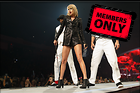 Celebrity Photo: Taylor Swift 4783x3188   6.1 mb Viewed 8 times @BestEyeCandy.com Added 1023 days ago