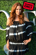 Celebrity Photo: Poppy Montgomery 2134x3200   2.1 mb Viewed 13 times @BestEyeCandy.com Added 755 days ago