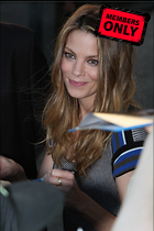 Celebrity Photo: Michelle Monaghan 3264x4896   4.8 mb Viewed 7 times @BestEyeCandy.com Added 3 years ago