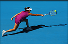 Celebrity Photo: Ana Ivanovic 3000x1949   495 kb Viewed 31 times @BestEyeCandy.com Added 391 days ago