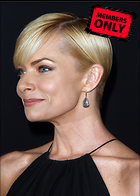 Celebrity Photo: Jaime Pressly 3222x4512   1.5 mb Viewed 3 times @BestEyeCandy.com Added 961 days ago