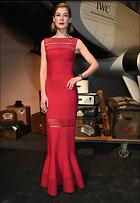 Celebrity Photo: Rosamund Pike 2768x4004   728 kb Viewed 25 times @BestEyeCandy.com Added 30 days ago