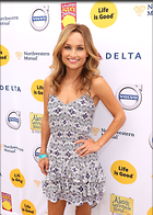 Celebrity Photo: Giada De Laurentiis 731x1024   248 kb Viewed 181 times @BestEyeCandy.com Added 724 days ago