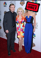 Celebrity Photo: Dolly Parton 2553x3600   1.7 mb Viewed 3 times @BestEyeCandy.com Added 553 days ago
