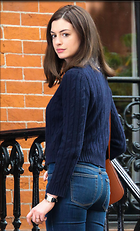 Celebrity Photo: Anne Hathaway 1816x3000   591 kb Viewed 586 times @BestEyeCandy.com Added 946 days ago