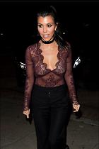 Celebrity Photo: Kourtney Kardashian 2400x3600   963 kb Viewed 116 times @BestEyeCandy.com Added 28 days ago