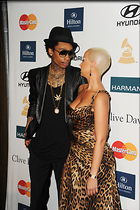 Celebrity Photo: Amber Rose 1997x3000   663 kb Viewed 63 times @BestEyeCandy.com Added 523 days ago