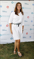 Celebrity Photo: Brooke Shields 1761x3000   682 kb Viewed 117 times @BestEyeCandy.com Added 606 days ago