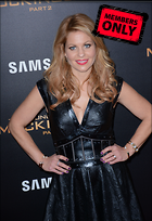 Celebrity Photo: Candace Cameron 3300x4800   2.0 mb Viewed 5 times @BestEyeCandy.com Added 662 days ago