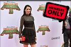 Celebrity Photo: Lucy Liu 2048x1354   1.4 mb Viewed 1 time @BestEyeCandy.com Added 115 days ago