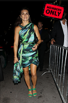 Celebrity Photo: Danica Patrick 3456x5184   1.3 mb Viewed 3 times @BestEyeCandy.com Added 307 days ago