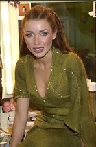 Celebrity Photo: Dannii Minogue 1311x2000   340 kb Viewed 217 times @BestEyeCandy.com Added 909 days ago