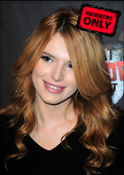 Celebrity Photo: Bella Thorne 4023x5685   6.5 mb Viewed 20 times @BestEyeCandy.com Added 3 years ago