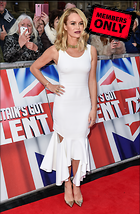 Celebrity Photo: Amanda Holden 2949x4499   2.4 mb Viewed 1 time @BestEyeCandy.com Added 359 days ago
