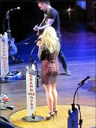 Celebrity Photo: Jamie Lynn Spears 1620x2160   420 kb Viewed 68 times @BestEyeCandy.com Added 97 days ago
