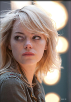 Celebrity Photo: Emma Stone 2091x3012   984 kb Viewed 236 times @BestEyeCandy.com Added 962 days ago
