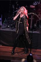 Celebrity Photo: Taylor Momsen 683x1024   189 kb Viewed 146 times @BestEyeCandy.com Added 711 days ago