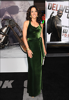 Celebrity Photo: Jennifer Beals 2089x3000   893 kb Viewed 58 times @BestEyeCandy.com Added 911 days ago