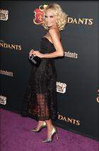 Celebrity Photo: Kristin Chenoweth 2228x3368   1,073 kb Viewed 16 times @BestEyeCandy.com Added 236 days ago