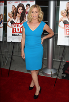 Celebrity Photo: Elisabeth Shue 2446x3600   488 kb Viewed 179 times @BestEyeCandy.com Added 758 days ago