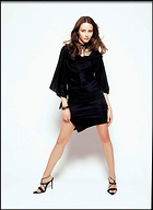 Celebrity Photo: Amy Acker 745x1024   42 kb Viewed 177 times @BestEyeCandy.com Added 602 days ago