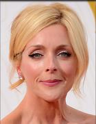 Celebrity Photo: Jane Krakowski 2100x2711   755 kb Viewed 107 times @BestEyeCandy.com Added 211 days ago