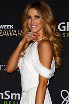 Celebrity Photo: Delta Goodrem 1800x2700   822 kb Viewed 114 times @BestEyeCandy.com Added 3 years ago