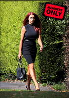 Celebrity Photo: Amy Childs 2592x3669   2.7 mb Viewed 7 times @BestEyeCandy.com Added 966 days ago